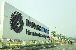 Đà Nẵng ra quy chế phối hợp ngăn chặn những tác động tiêu cực do dự án FDI gây ra