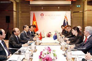Việt Nam được tin sẽ đạt nhiều thành công trên cương vị Chủ tịch ASEAN và Ủy viên Hội đồng Bảo an