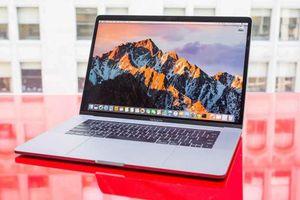 Apple sắp ra mắt MacBook Pro 16 inch mới