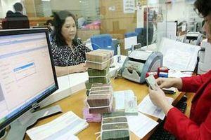 'Điểm mặt' 441 doanh nghiệp nợ thuế, phí, tiền thuê đất