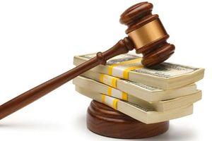 VietinBank Capital bị xử phạt vi phạm hành chính 160 triệu đồng