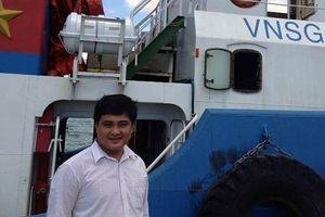 Vì sao Giám đốc Công ty CP xăng dầu Dương Đông Bình Thuận bị bắt giam?
