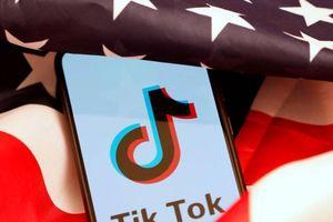 Nghị sỹ Mỹ cảnh báo quân đội về việc sử dụng ứng dụng TikTok