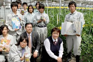 Nhật Bản nỗ lực ngăn chặn lượng thực tập sinh kỹ năng bỏ trốn