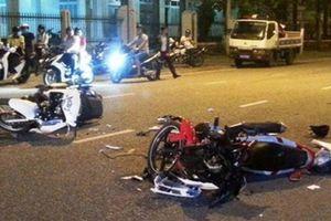 Được bãi nại, người gây tai nạn có phải chịu trách nhiệm?