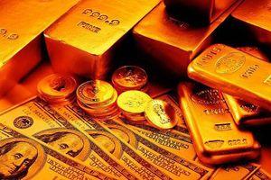 Tin kinh tế 8AM: Giá vàng tiếp tục chìm sâu; Black Friday 2019 là ngày nào?