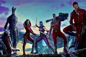 'Guardians Of The Galaxy Vol. 3': 5 điều đã được xác nhận và 5 giả thuyết từ fan xoay quanh nội dung phim (Phần 1)