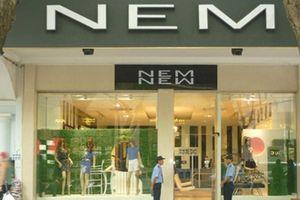 NEM khẳng định là hàng Việt, sản xuất tại nhà máy ở Việt Nam