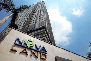 Novaland sẽ rót thêm 2.319 tỷ đồng vào Nova Hospitality