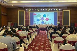 Lào Cai và Vân Nam (Trung Quốc): Tích cực thúc đẩy xuất nhập khẩu qua cửa khẩu