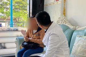 Viên thẩm mỹ tiêm filler, botox trái phép thuộc Đại học Y Hà Nội?