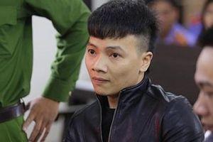 Truy thu gần 5 tỷ đồng đánh bạc từ Khá 'bảnh'