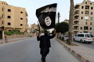 Mỹ: 10.000 tù nhân IS là quả bom hẹn giờ