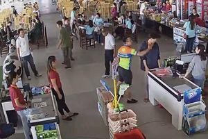 Bí thư Thái Nguyên: Xử lý nghiêm vụ Thượng úy tát nhân viên bán hàng