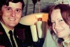 Bobby Joe Long – Tên sát thủ kỳ lạ