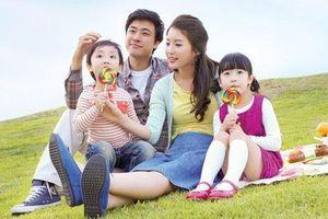 Đề cao vai trò, trách nhiệm của gia đình, cộng đồng trong công tác bình đẳng giới
