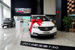 Kinh tế Trung Quốc tồi tệ hơn so với những con số chính thức?