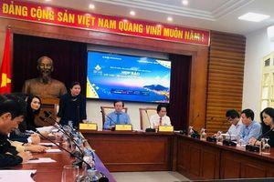 16 phim điện ảnh tham dự Liên hoan phim Việt Nam lần thứ XXI