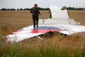 Công bố cuộc điện đàm hé lộ vai trò của Nga trong thảm họa MH17