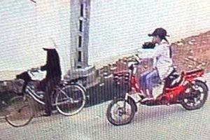 Vụ nữ sinh lớp 6 tử vong bất thường ở Nghệ An: Khởi tố, bắt tạm giam bà nội U70