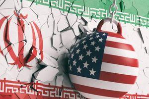 Quan hệ Mỹ - Iran: Càng bế tắc càng đối kháng