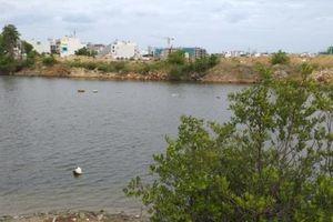 TP. Nha Trang (Khánh Hòa): Cần xem lại dự án 'Khu đô thị An Bình Tân'