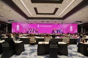 Việt Nam cam kết đầu tư vào con người vì thế hệ tương lai