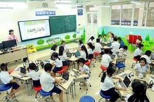 Ngân sách cấp không đủ chi, Thông tư 16 của Bộ còn làm khó các trường?