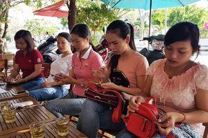 Quảng Nam xét tuyển giáo viên hợp đồng có đóng bảo hiểm xã hội