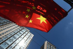 Tin tức thế giới 14/11: Tăng trưởng kinh tế Trung Quốc có thể 'chạm đáy' vào năm 2020