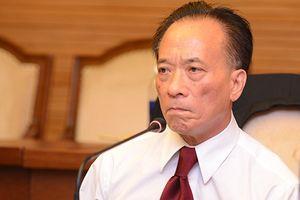 Chuyên gia Nguyễn Trí Hiếu: 'Tôi chưa từng gặp dự án đầu tư nào như Sông Đuống, cần kiểm toán vào cuộc'