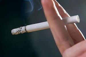 Bộ Y tế đề xuất cấm kinh doanh và tiêu thụ thuốc lá điện tử