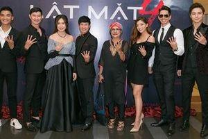 Liên hoan phim Việt Nam lần thứ 21: Kỳ vọng những đổi thay