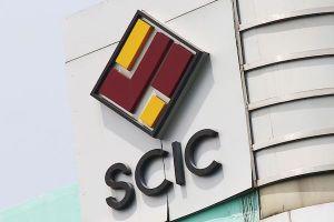 SCIC sắp thoái vốn tại Công ty Công trình Giao thông Bình Thuận