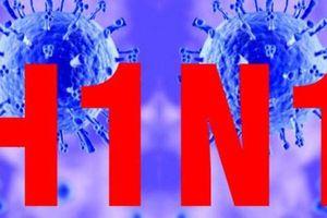 Ca tử vong ngày 12/11 tại BV đa khoa tỉnh Kon Tum không phải do cúm A/H1N1