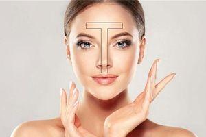 Bí quyết chăm sóc da hỗn hợp đúng cách để làn da luôn mịn màng