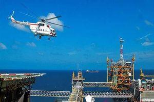 Giá xăng dầu hôm nay 14/11: Quay đầu giảm