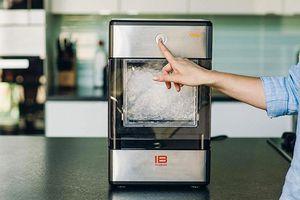 Top 8 thiết bị thông minh bạn cần phải có trong căn bếp của mình