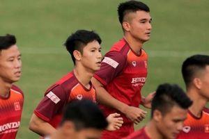 Xem trực tiếp trận Việt Nam vs UAE trên kênh nào nhanh nhất?