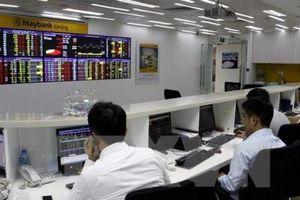 Chứng khoán ngày 14/11: Thị trường biến động trong biên độ hẹp