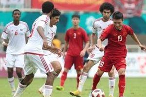 Sports Asia: 'Việt Nam sẽ đánh bại UAE tại thánh địa Mỹ Đình'