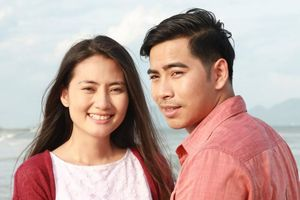 Thanh Bình khẳng định ly hôn Ngọc Lan không phải do 'người thứ 3'