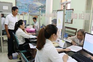 Quỹ tín dụng nhân dân Bắc Giang: Nguồn vốn đồng hành cùng sự phát triển