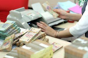 NHNN báo cáo Quốc hội phương án tăng vốn của Vietcombank, BIDV, Vietinbank và Agribank
