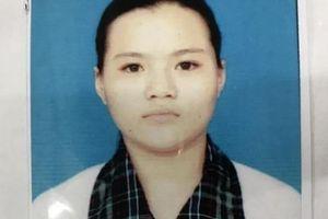 Nữ sinh cấp 2 ở Sài Gòn mất tích bí ẩn hơn 1 tháng