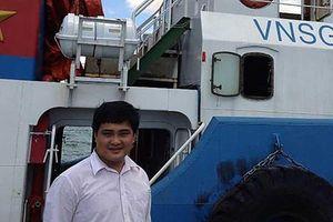 Buôn lậu xăng dầu 2.000 tỷ: Bộ Công an bắt nguyên Giám đốc Công ty Xăng dầu Dương Đông Bình Thuận