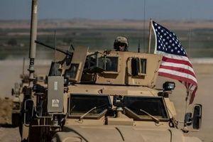 Chính trường Mỹ 'nóng mặt': Nguy cơ cận kề cho quân đội?