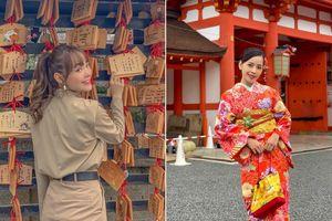 Những sai lầm phổ biến khi đi du lịch Nhật Bản, nên ghim kỹ để tránh rước họa vào người (phần 2)