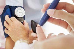 Ra mắt công cụ hỗ trợ bác sĩ chẩn đoán và điều trị bệnh đái tháo đường