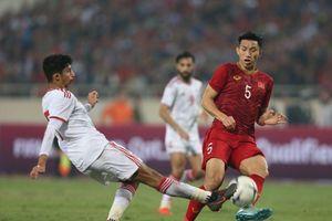 ĐT Việt Nam nhận tin cực vui trước màn tái đấu Thái Lan
